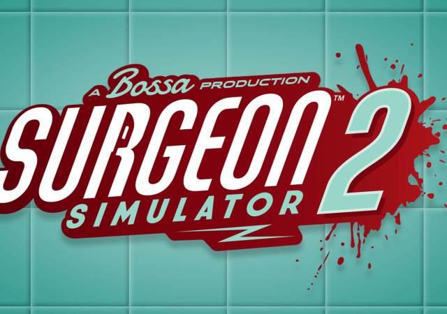 Diesel productv2 surgeon simulator 2 home EGS Bossa SurgeonSimulator2 G1A 00 1920x1080 c689fdff3df72952307684fbae3ac97d09b5224e