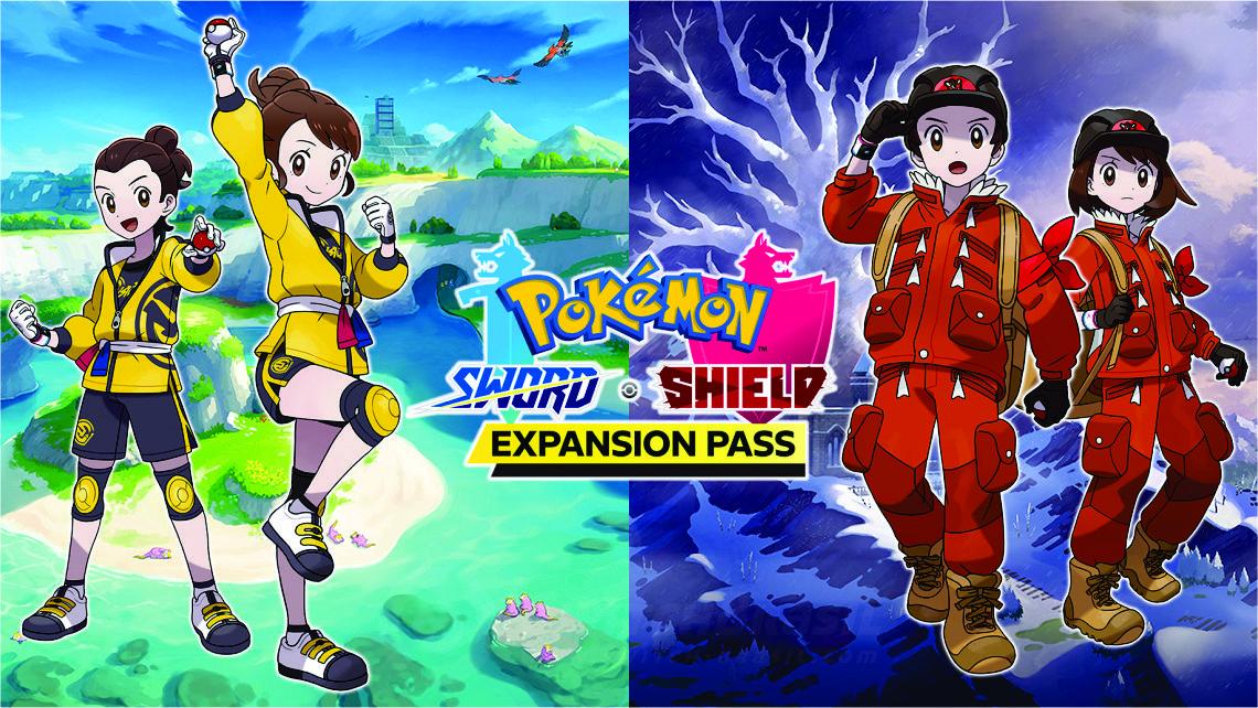 Pokemon Sword Shield EP Scrn09012020 1