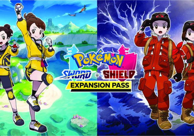 Pokemon Sword Shield EP Scrn09012020 1