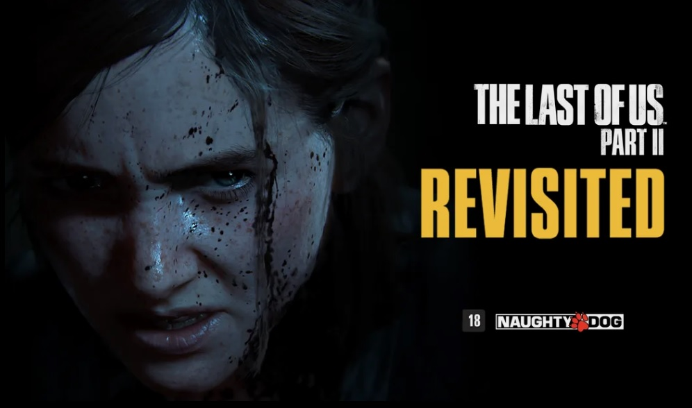 the last of us revisited