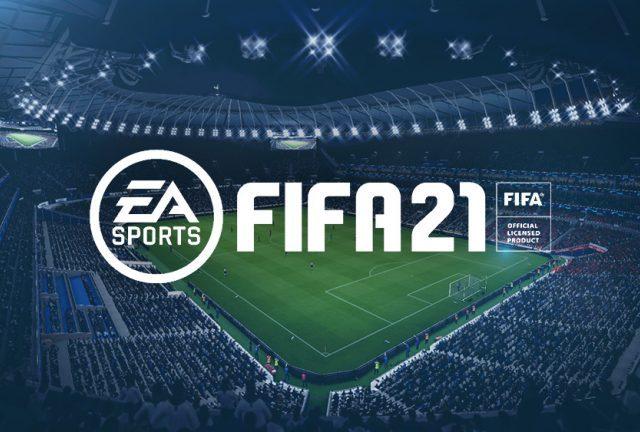 FIFA 21 e anunciado oficialmente para 2020 768x432 1