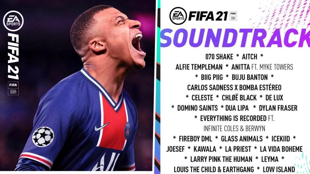 fifa 21 soundtrack i6c7hpofklh51hcwcggqkw6hp