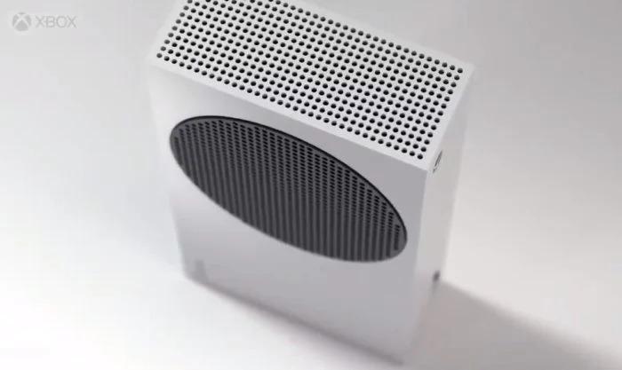 microsoft xbox series s 700x417 1