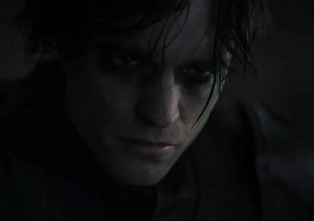 Site estrangeiro confirma que Robert Pattinson testou positivo para o Covid-19 e, portanto, as gravações do longa foram suspensas pela Warner.