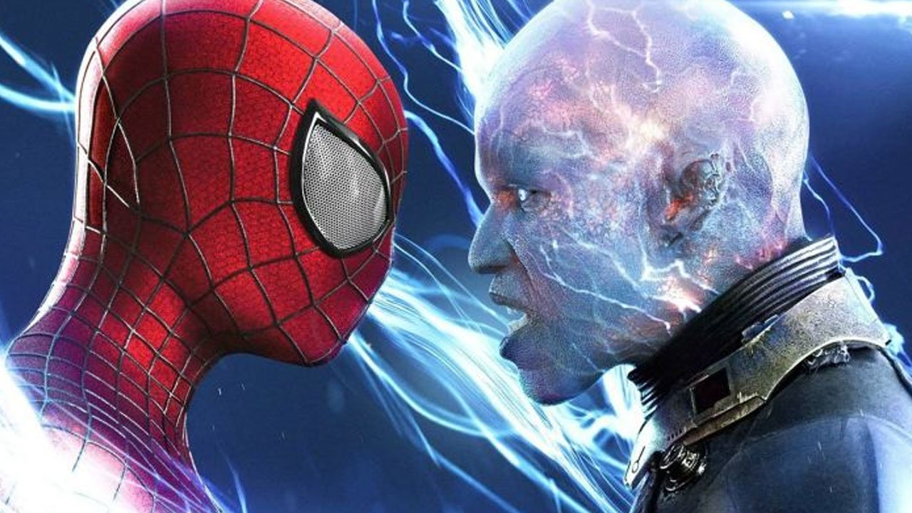 Jamie Foxx está na etapa final de negociações para reprisar seu papel como o vilão Electro em Homem-Aranha 3, estrelado por Tom Holland.