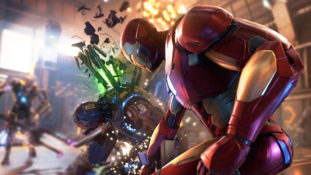 21795547 marvel avengers spiel 2uOLkF2DXsa7