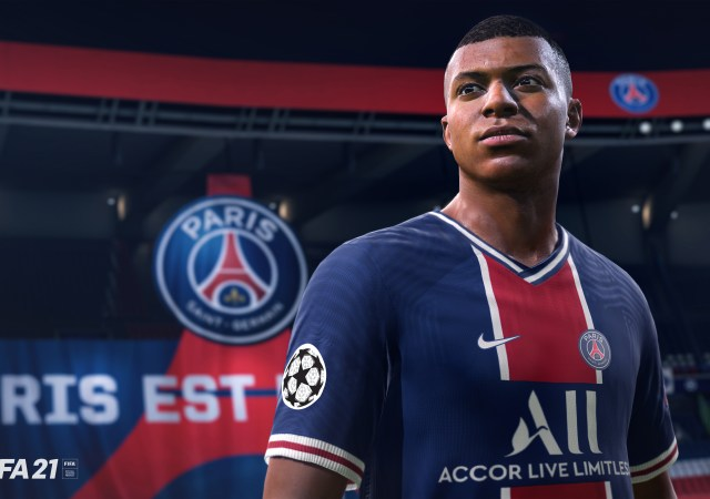MBAPPE UCL HERO HIRES 16X9 WM