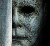 Laurie Strod não vai se livrar tão cedo de Michael Myers em sua eterna sede de vingança. Assista ao teaser de Halloween Kills: O Terror Continua.