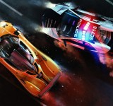 2020 need for speed hot pursuit remastered 4k ph