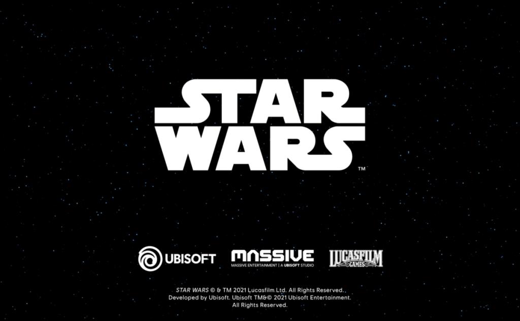 210113 starwarsproject announcement 3840x2160 screenshot 1200x740 1