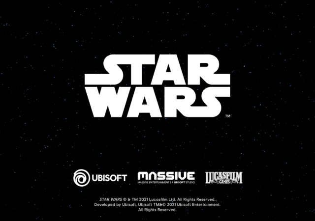 210113 starwarsproject announcement 3840x2160 screenshot 1200x740 1