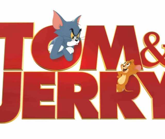 Tom e Jerry, O Filme