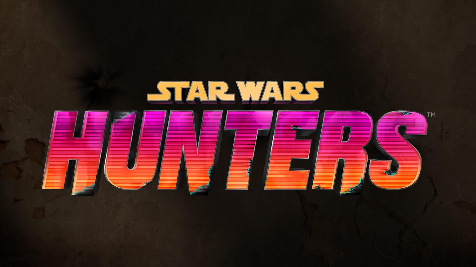 star warshunters logo TALL 329797y56
