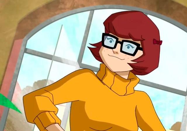 A HBO Max anunciou, nesta quarta-feira (10), que Mindy Kalling vai produzir uma série animada para adultos sobre a personagem Velma.