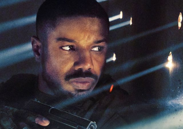 without remorse michael b jordan poster social featured
