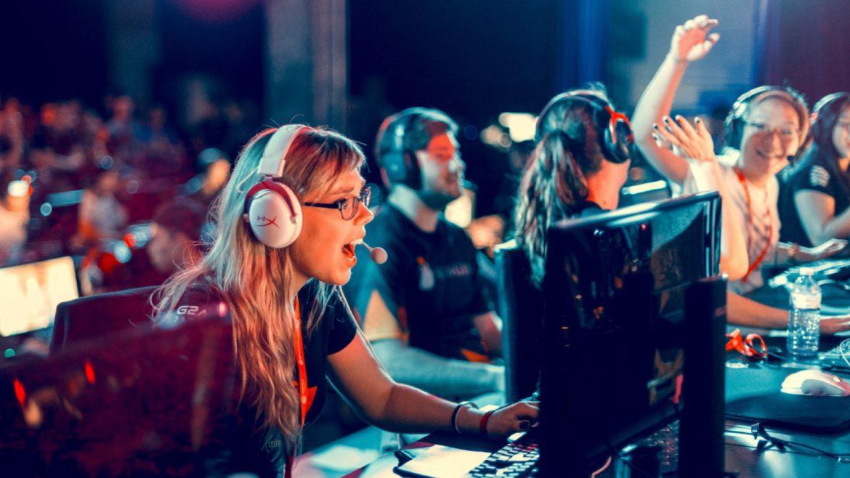 Girl Got Game Studio71 1170x658 1
