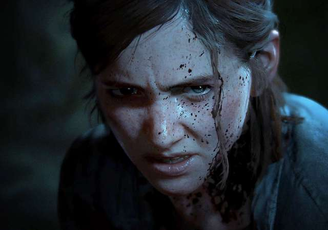 3682297 the last of us part ii review promothumb