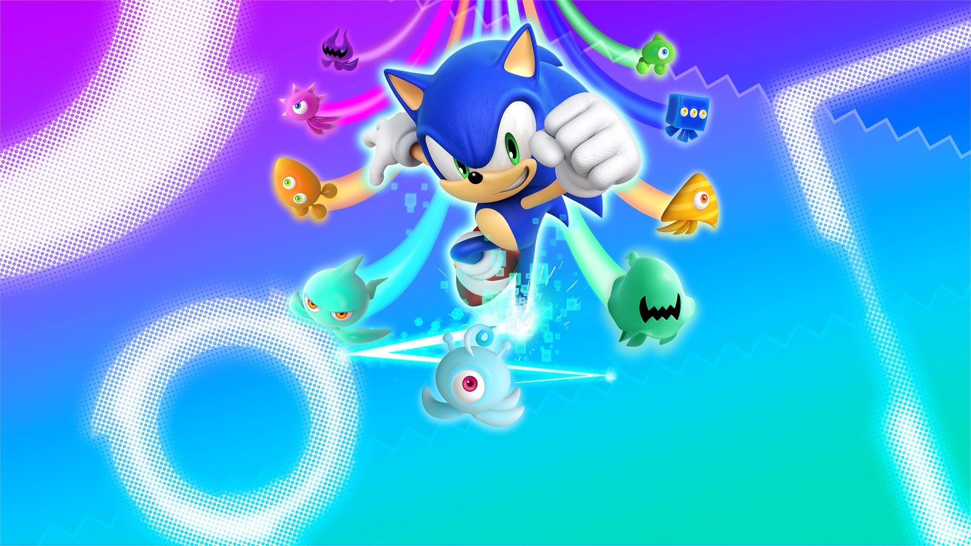 sonic colors ultimate 2