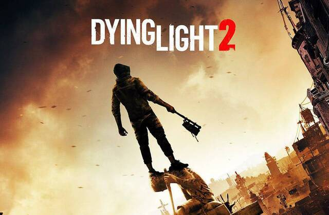 Dying Light 2 Key Art nSFmbb6 1