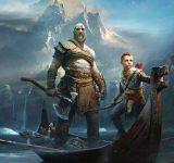 god of war 1280x720 1