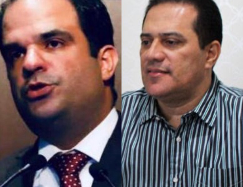 Eles não se entendem – Chefe da Casa Civil confirma reforma administrativa; procurador-geral nega