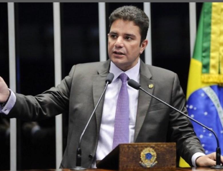Em ação contra família do governador do Acre, STF julgará prescrição de dano ambiental