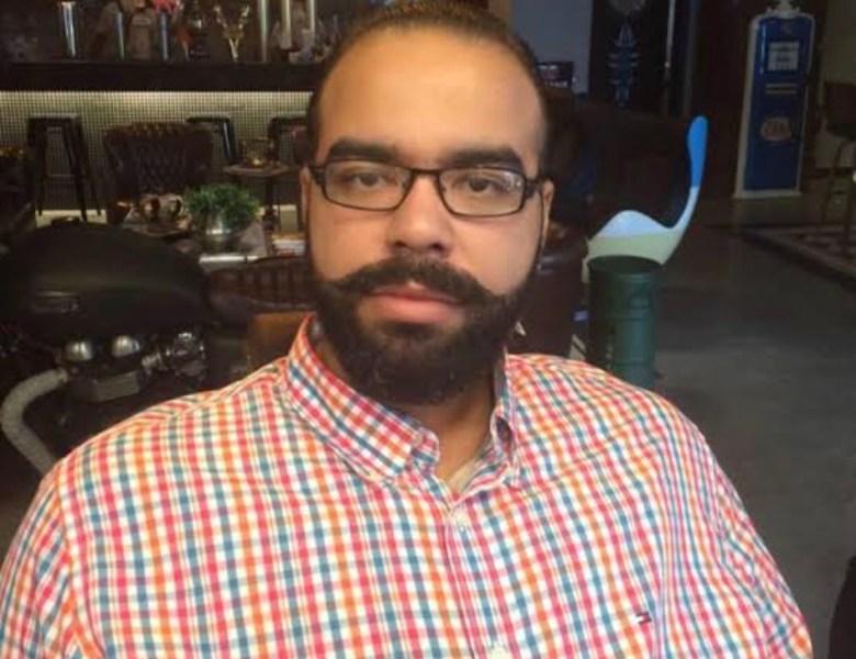 Justiça mantém condenação de advogado do Imac que ofendeu e fez declarações homofóbicas contra jornalista