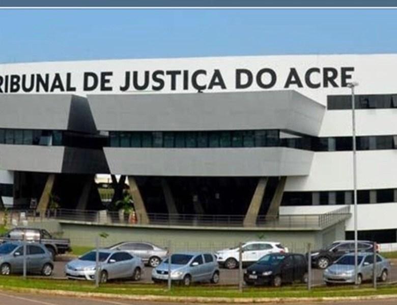 Justiça decidirá sobre legalidade da LDO aprovada por Cameli ao arrepio da Constituição no início de dezembro; decisão saíra dia 4