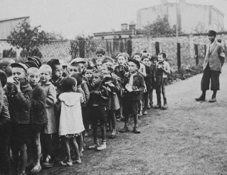 Liberais na economia, nazistas nos costumes