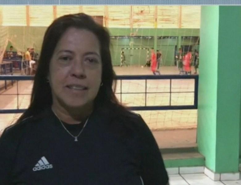 No Dia da Mulher, atacante e técnica do Atlético-AC lamentam falta de apoio ao futebol feminino