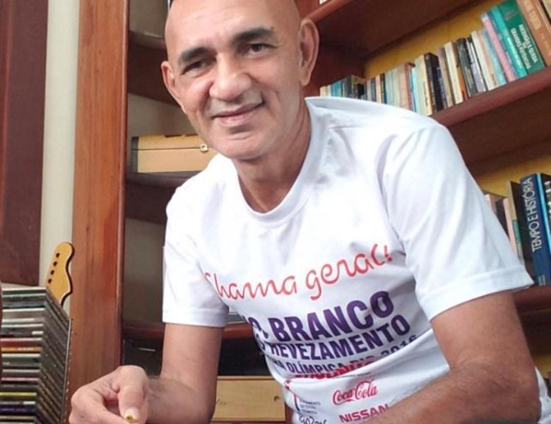 Rio Branco precisa de uma liderança à altura de suas necessidades