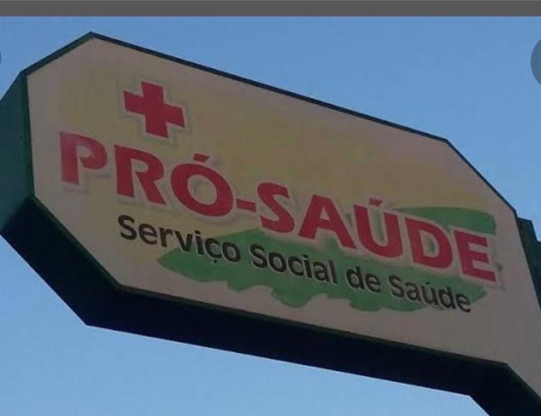 Instituto de Saúde criado por Gladson não garante empregos de funcionários Pró-Saúde