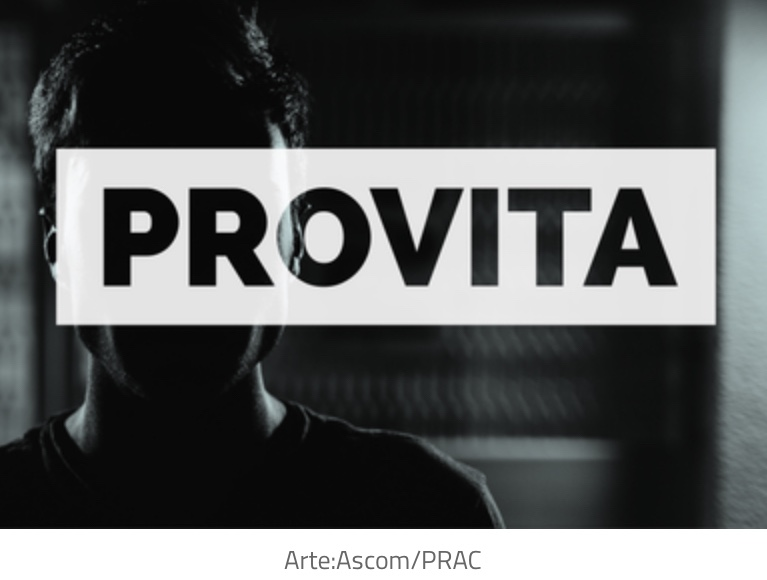 MPF investiga possibilidade de extinção do Provita no Acre