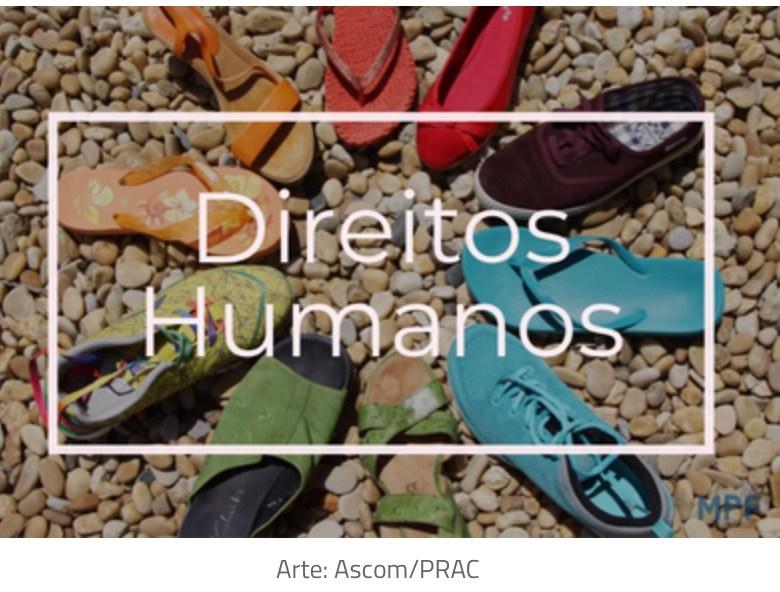 Liminar impede deportações compulsórias e outras medidas contra migrantes no Acre