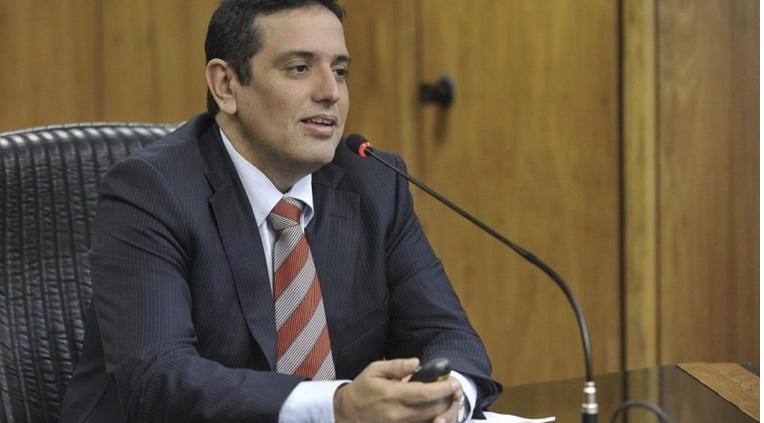 Presidente do INSS confirma pagamento do adicional de insalubridade para servidores