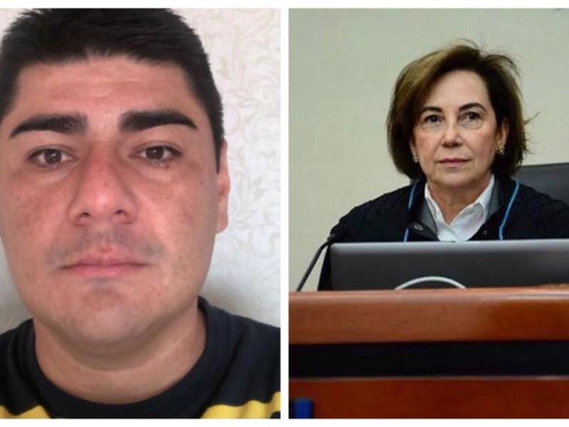 Candidato à prefeitura de Cruzeiro do Sul Fagner Sales pode ser preso por debochar de decisão judicial