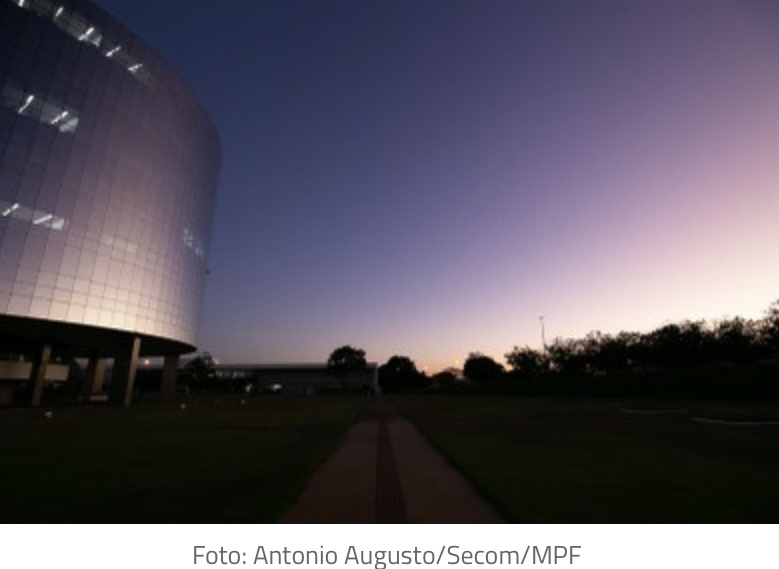 MPF defende manter decisão que obriga estado do Acre, município de Rio Branco e Depasa a realizar obra de saneamento