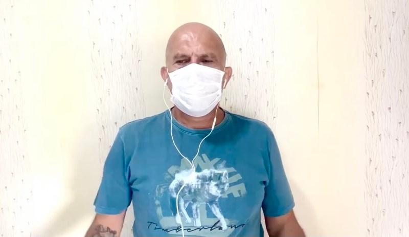 TV Espinhosa: Apoio fake de Gladson à Socorro faz prefeita caminhar a passos largos para Manacapuru