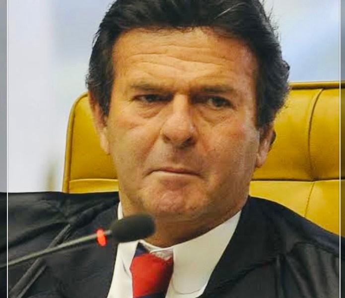 Ministro que impediu posse de Ribamar Trindade no TCE votou a favor de desembargador com 69 anos no TRF