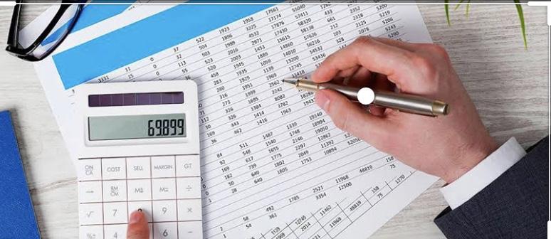 Guloso: Governo Gladson bota pra moer no contribuinte e aumenta impostos em até 600%