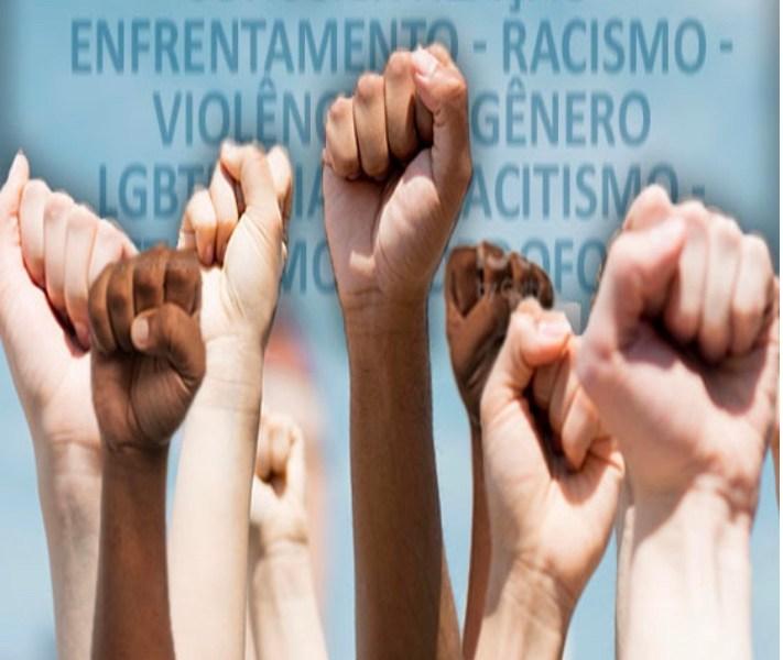 Comitê da Diversidade do TJAC: uma medida de enfrentamento as práticas discriminatórias