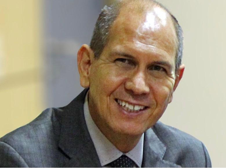 Os PPPs, o 5G e a expansão da banda larga no Brasil