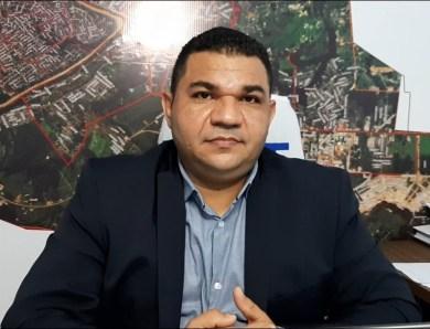 Câmara aprova por unanimidade requerimento de Fábio Araújo para debater transporte coletivo em audiência pública