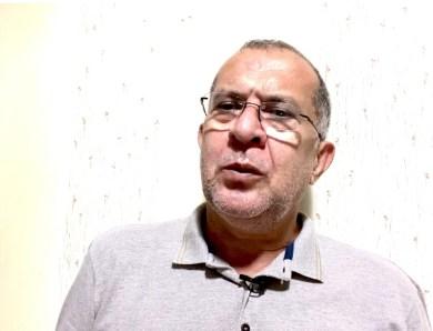 TV Espinhosa: Há uma semana Bolsonaro veio ao Acre; os problemas e as mortes só aumentaram