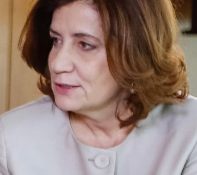 """Colunista Mariam Leitão diz que Marcio Bittar é um senador """"sem noção"""""""