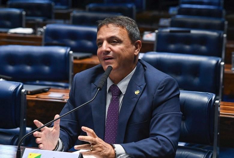 Relator do orçamento acusa Ministério da Economia de deslealdade