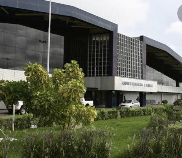 Grupo francês vai administrar os aeroportos de Rio Branco e Cruzeiro do Sul