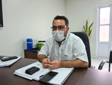 Acredite se quiser: Diretor do Deracre diz que obras do governo podem gerar 20 mil empregos diretos e indiretos