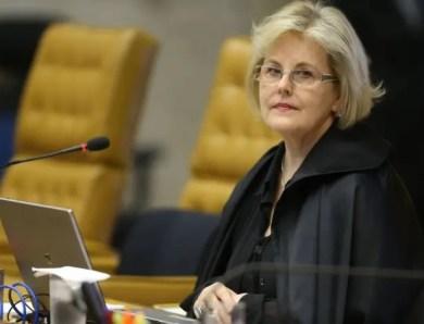 Rosa Weber dá cinco dias para Bolsonaro e Congresso se manifestarem sobre orçamento secreto