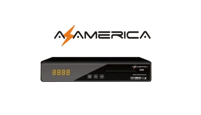 atualizao-azamerica-s928-sks-58w-on--18062018-atualizao-azamerica-s928-hd-em-cinebox-supremo-atualizao-azamerica-s928-sks-58w-on--18062018-portal-dos-receptores--atualizao-e-instalaes